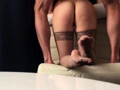 homemade-russian-girl-anal