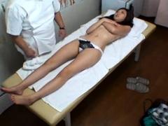 japanese-massage-hidden-part1