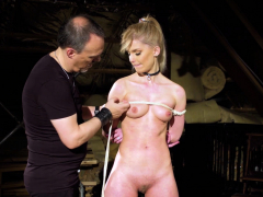 tied-up-teen-slave-screaming-in-pain-bondage-and-bdsm-sex