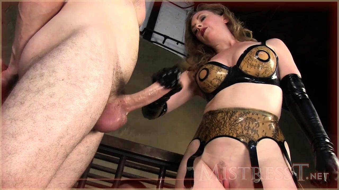 Tie Up Hardcore Fuck Slave
