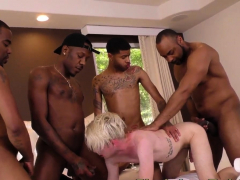 twink-gets-ass-pounded