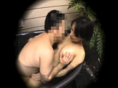 Hidden Web Camera Voyeur And Spied Orgasms Compilation