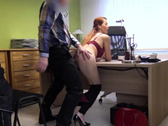 loan4k-agent-screws-busty-redhead-because-she-really-money