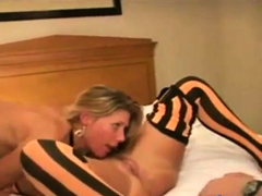 cuckold-cleanup-collection
