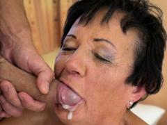 gilfs-mouth-dripping-jizz