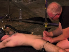 after-having-his-hole-stretched-and-his-body-pegged-in