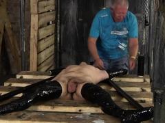 master-sebastian-prepares-his-latest-subject-as-hung-young