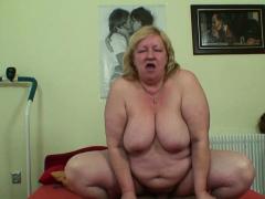 young-boy-picks-up-huge-boobs-hairy-grandma