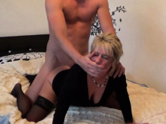 german old mature granny girl first time userdate