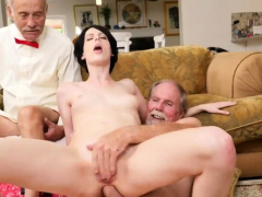 young-hairy-anal-hd-first-time-frannkie-heads-down-the
