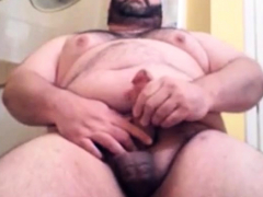 chubby-cumpilation-16-more-production-even-more-chub-cum