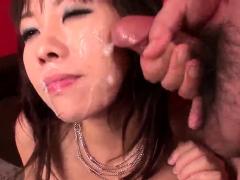 hina-tokisaka-tries-a-bunch-of-dick-more-at-slurpjp-com