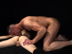 boy-slave-fucked-bareback-by-big-dick-muscle-daddy-cums-hard