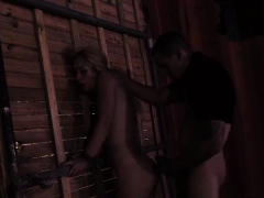 slave-girl-feet-and-outdoor-survival-first-time-poor