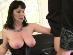 horny-chick-gets-her-ass-fucked