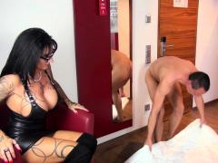 german bdsm fetish userdate with massive tits tattoo domina – xtinder.net