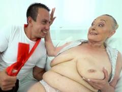 big-cock-for-granny