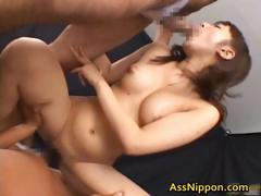 hina-hinako-real-asian-foxy-getting-part4