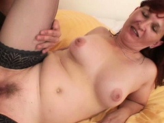 picked-up-old-mature-woman-gets-her-hairy-pussy-fucked