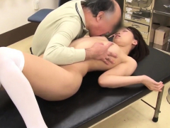jav-idol-takami-haruka-fucked-by-veteran-porn-guy