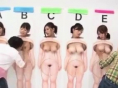 japanese-tv-sex-show-guess-if-naked-sisters-and-mom