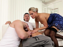 blonde-milf-wants-to-take-a-young-meat