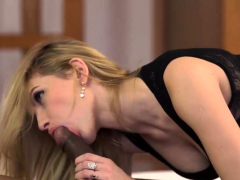 black4k-nice-blonde-babe-wants-to-try-big-cock-of-black