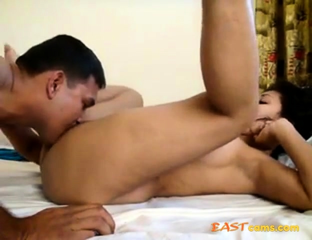Indian Bengali Employee srilatha fucked by her colleague