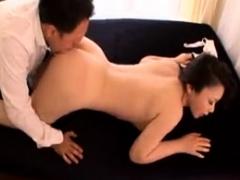 monique-alexander-milf-lick-by-horny-bald-dude