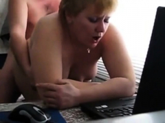 dad-fuck-russian-mature-mom-with-big-boobs