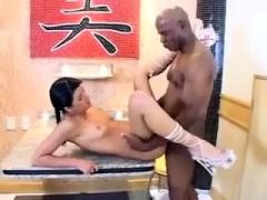 interracial-hardcore-asian-and-black