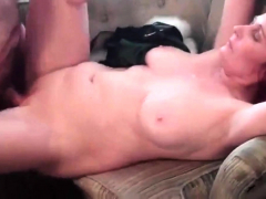 Redhot Redhead Show (compilation Of Amateur Girl Fucking)