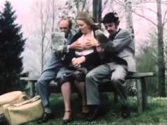 sexkom-lustig-deutsch-jahrgang-6
