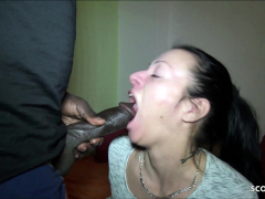 horny-milf-watch-her-best-friend-fuck-huge-black-cock-german
