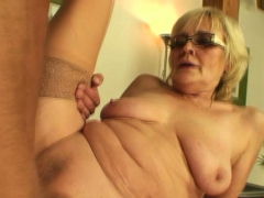 guy-finds-out-his-very-old-motherinlaw-is-horny-bitch