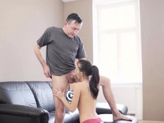 old4k-daddy-fills-tender-young-mouth-of-brunette