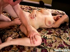 big-breasted-leann-gets-pounded-by-hunter-watson
