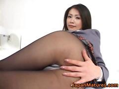 maki-tomada-sweet-mature-part1