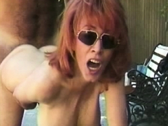 cunt-eating-and-doggystyle-fucking-outdoor