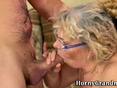 bent-over-old-woman