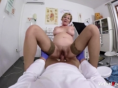 hairy-grandma-fucked-by-her-doctor
