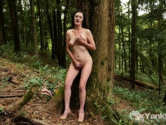 rita-rollins-in-her-most-natural-state-is-a-naked-forest