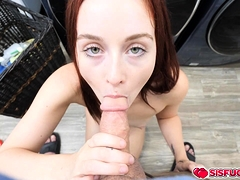 jay-fucks-stepsis-danni-from-behind-on-the-washing-machine