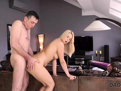 daddy4k-beautiful-dream-nikki-gives-bfs-dad-her-pussy