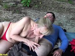 outdoor-sex-for-ugly-grandma