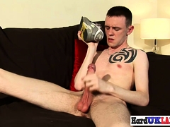 solo-british-lad-whips-his-cock-out