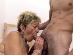 sexy-90-years-old-granny-deep-fucked