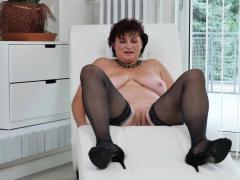 64-year-old-euro-granny-danina-is-a-passionate-masturbator