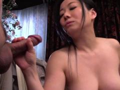 divine-busty-woman-shino-izumi-fucks-with-fuckmate