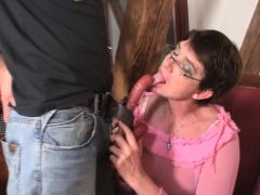 cock-hungry-mother-in-law-rides-his-big-dick